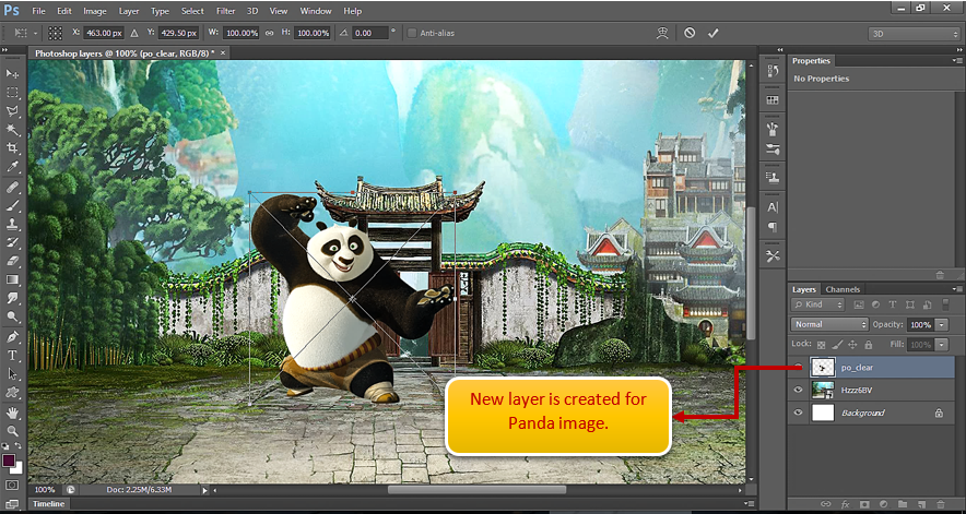 New Layer with Panda image.PNG