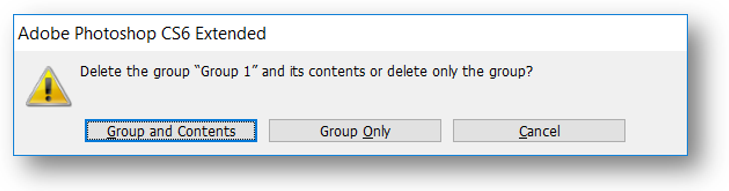 Delete group and contents.PNG