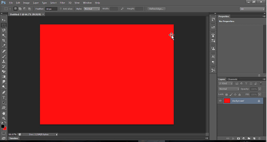 Red background document.PNG