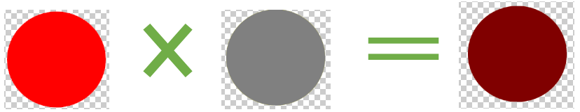 Example of Multiply Blend Mode in Photoshop.PNG