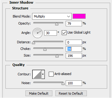 Inner Shadow Overlay with Multiply Blend Mode settings.PNG