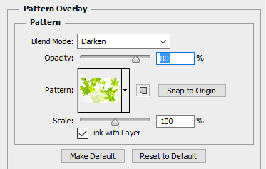 Pattern Overlay with Multiply Blend Mode settings.PNG