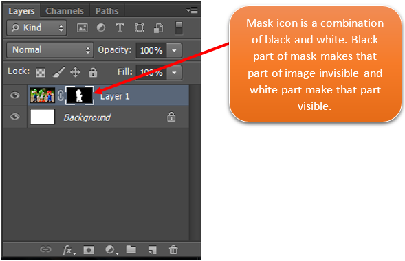 Created mask icon.PNG