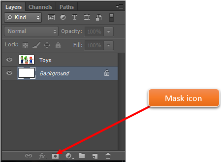 Mask icon at the bottom of Layer panel.PNG