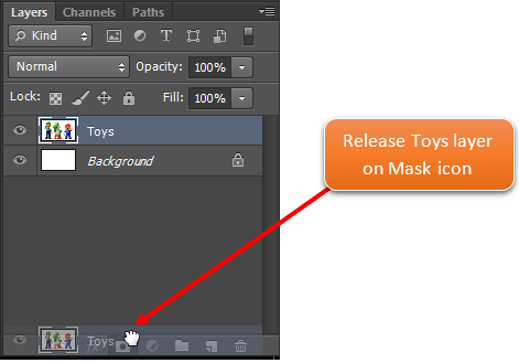 Release mouse over mask icon.PNG