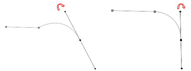 Change direction of the Curve 1.PNG