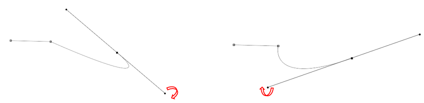 Change direction of the Curve 2.PNG