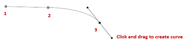 How to draw a curve with Pen tool.PNG